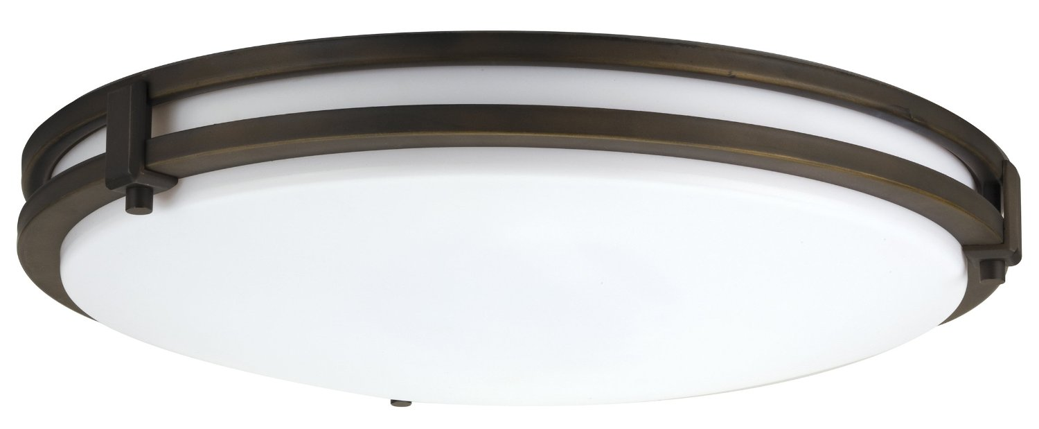 Battery Operated Ceiling Lights 10