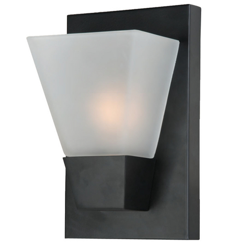 Battery-operated-wall-lights-photo-1 - ALL YOU NEED TO KNOW ABOUT BATTERY OPERATED WALL LIGHTING