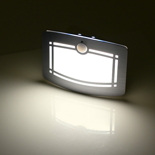 Battery-operated-wall-lights-photo-16