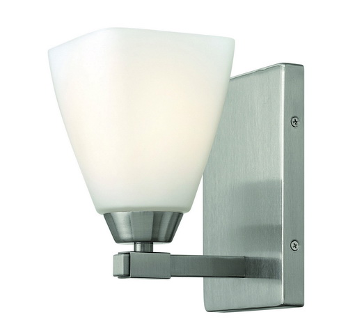Details about led wall light battery operated powered stainless steel wall lights led - Battery operated wall light sconces ...