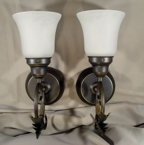 Battery-operated-wall-lights-photo-20
