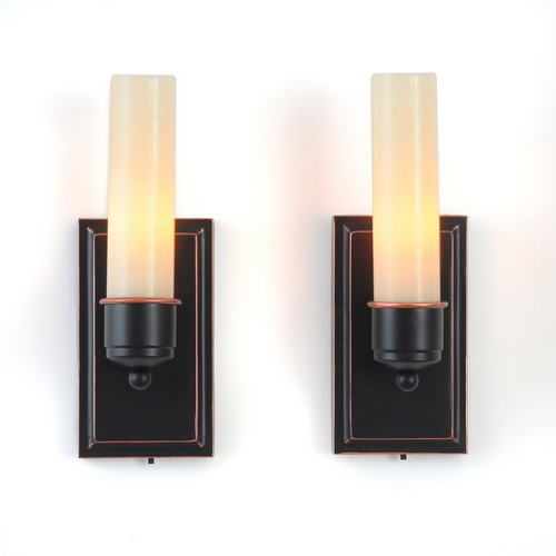 Battery-operated-wall-lights-photo-8