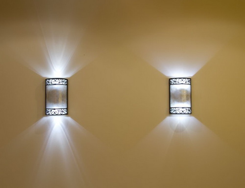 Battery-powered-wall-sconce-lights-photo-14