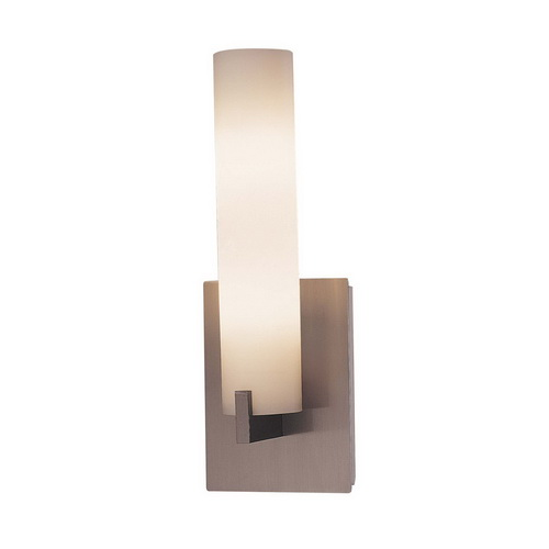 Battery-powered-wall-sconce-lights-photo-16