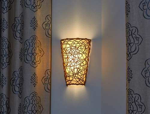 Battery-powered-wall-sconce-lights-photo-18