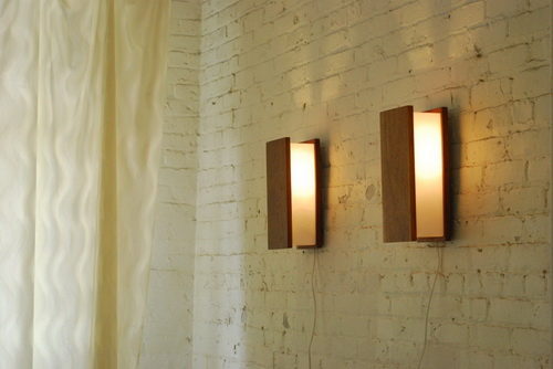 Battery-powered-wall-sconce-lights-photo-19