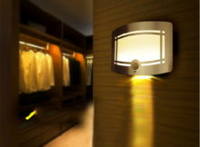 Battery-powered-wall-sconce-lights-photo-20