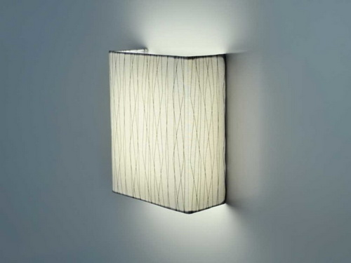 Battery-powered-wall-sconce-lights-photo-9