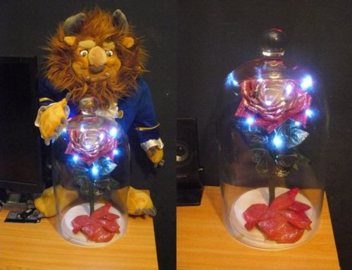 beauty-and-the-beast-lamp-photo-5
