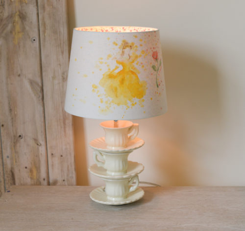 beauty-and-the-beast-lamp-photo-9