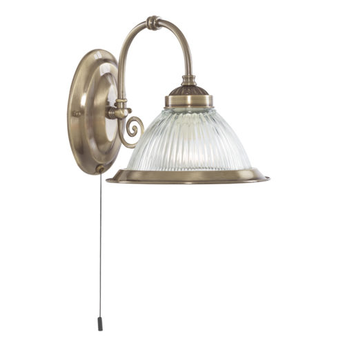 bedroom wall lights with pull cord why do you need a lamp shade for all of your lamps 20297