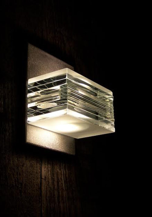 bespoke-wall-lights-photo-7