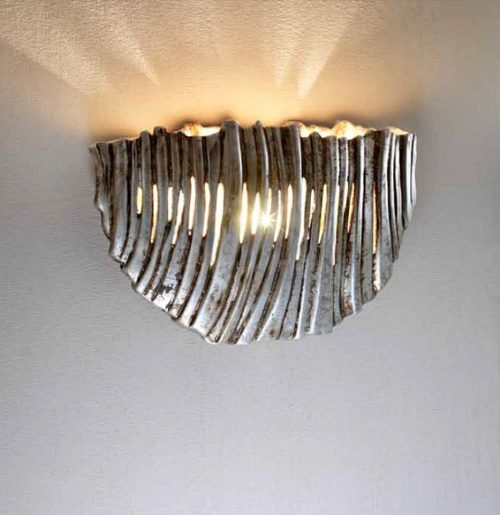 bespoke-wall-lights-photo-8