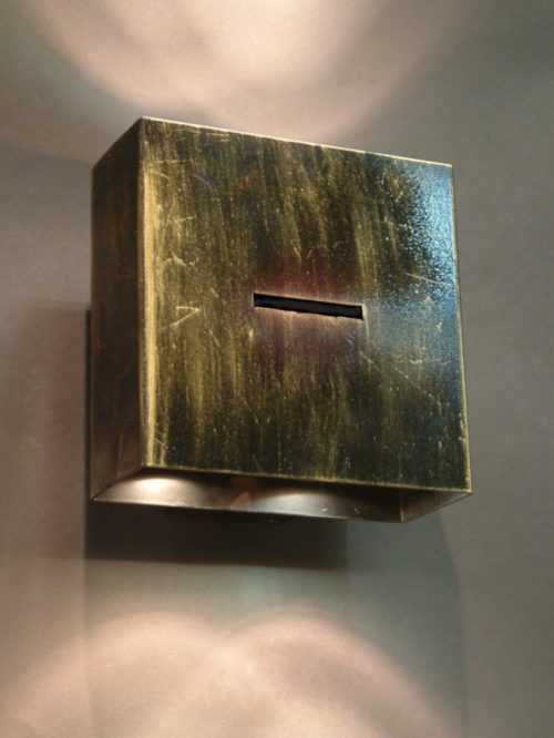 bespoke-wall-lights-photo-9