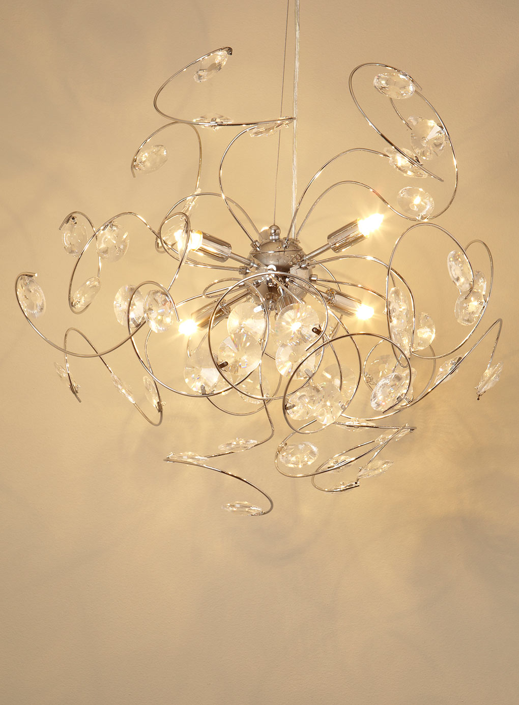 Bhs Ceiling Light Quench Your Thirst For Beauty And