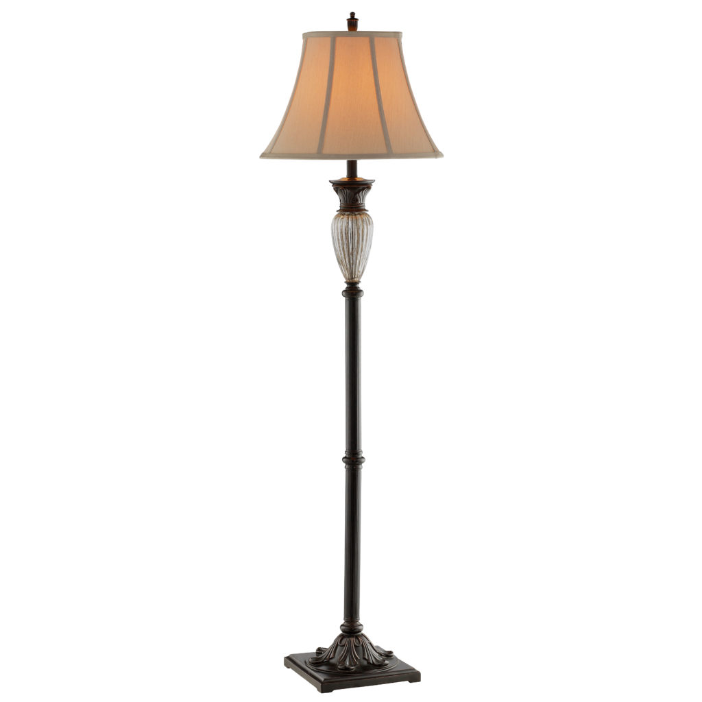 Big Lots Floor Lamps 12 Methods To Give A New Look To Your House Warisan Lighting