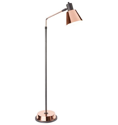 big-lots-floor-lamps-photo-8