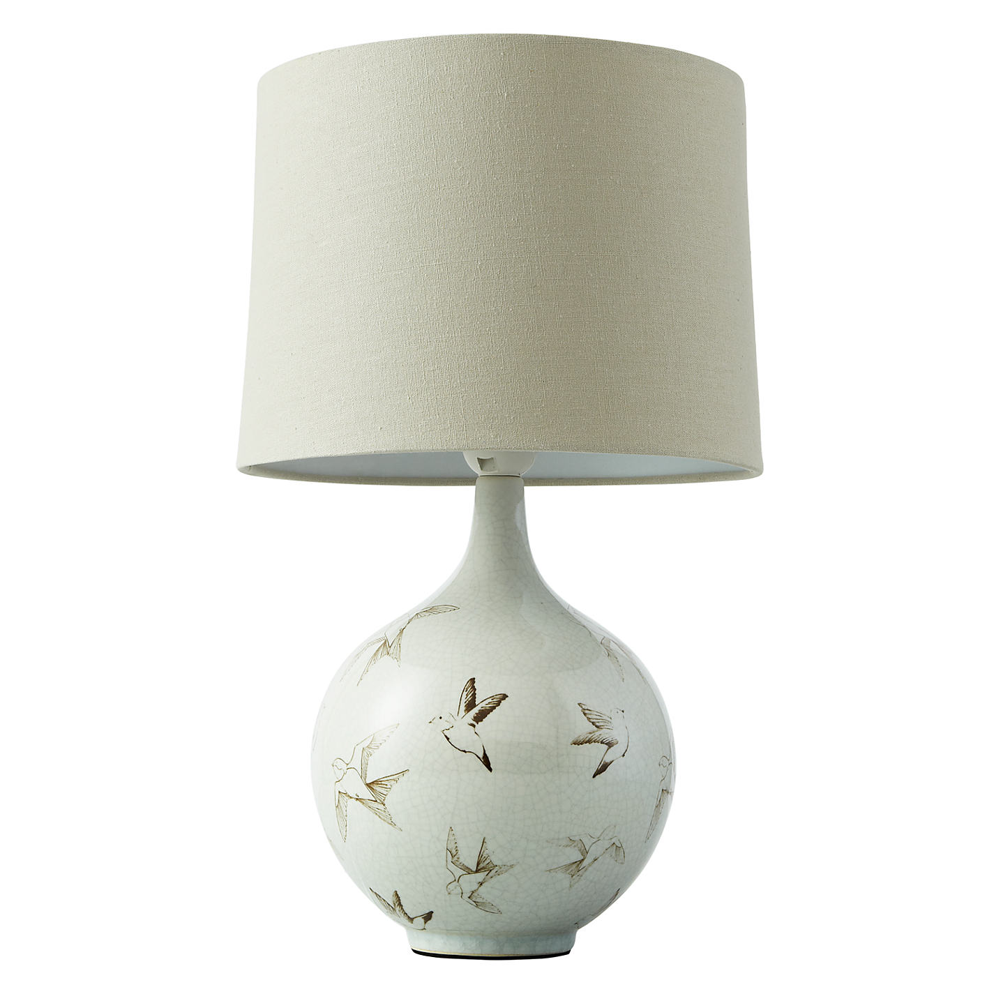 Bird table lamp 10 types of lamp gaining attraction in interior design warisan lighting - Table lamp types ...