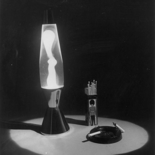 black-and-white-lava-lamp-photo-6