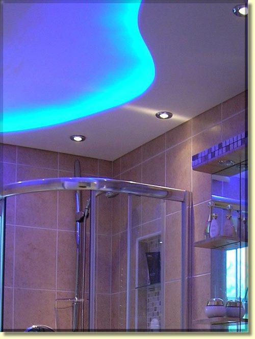 blue-led-ceiling-lights-photo-10