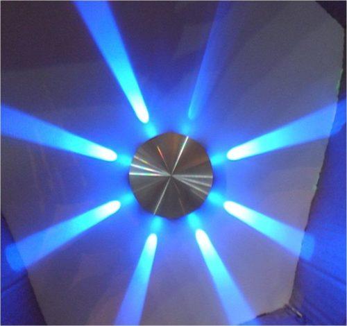 blue-led-ceiling-lights-photo-7