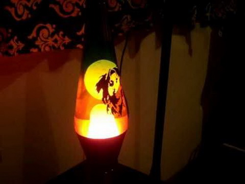 Bob-marley-lava-lamp-photo-10