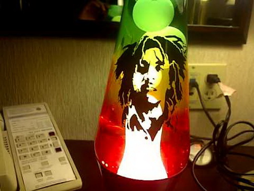 Bob-marley-lava-lamp-photo-2