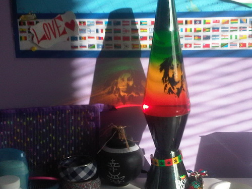 Bob-marley-lava-lamp-photo-6