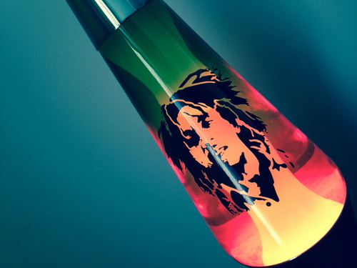 Bob-marley-lava-lamp-photo-7