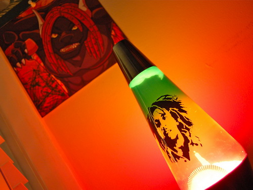 Bob-marley-lava-lamp-photo-8