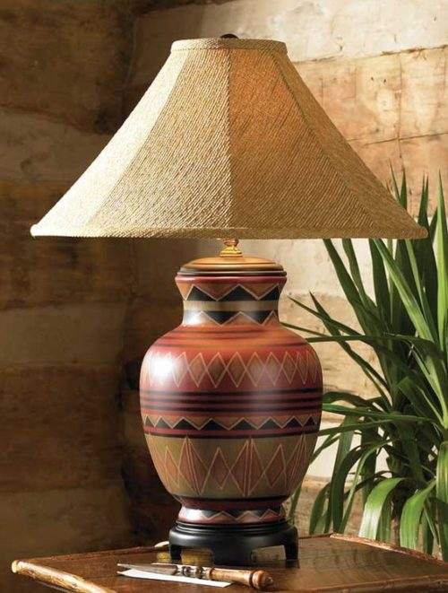 bob-timberlake-lamps-photo-3