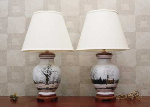 bob-timberlake-lamps-photo-4
