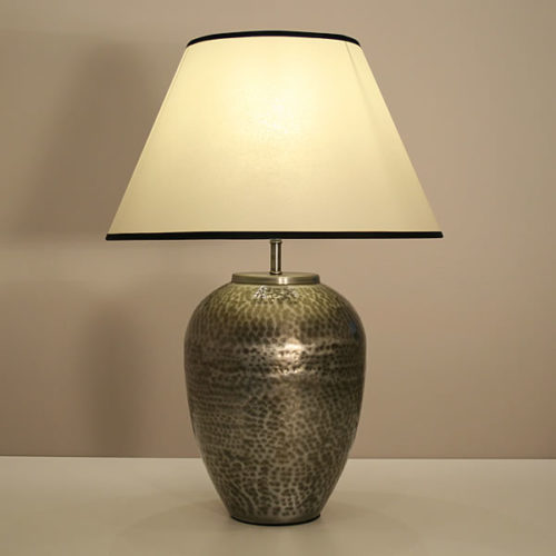 bob-timberlake-lamps-photo-9