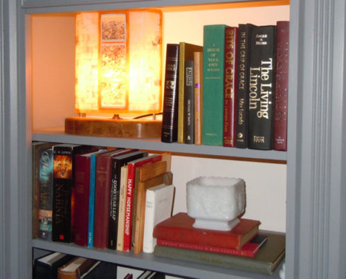 bookshelf-lamp-photo-10