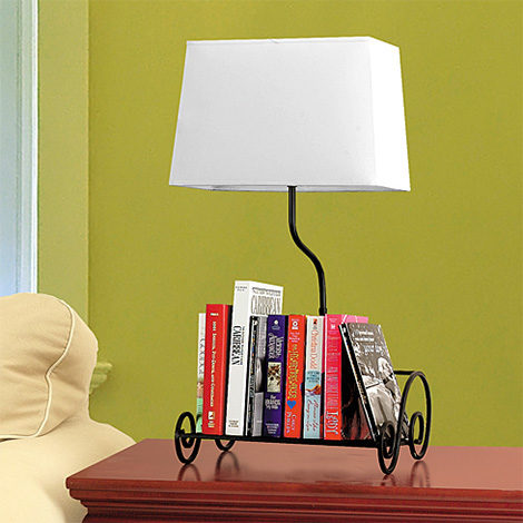bookshelf-lamp-photo-6
