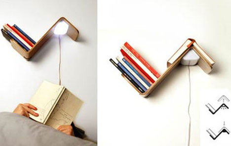 bookshelf-lamp-photo-9