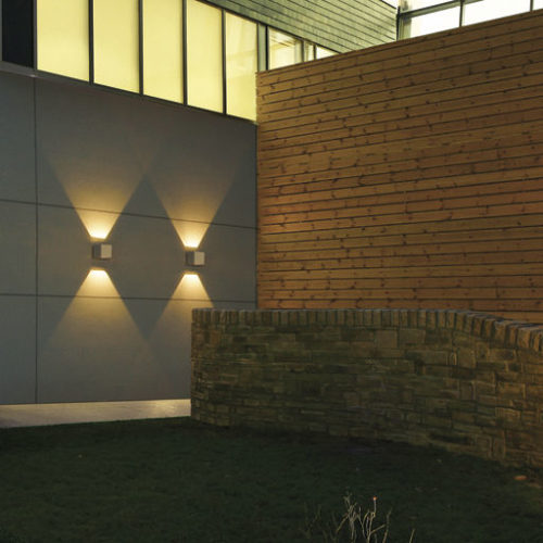 boundary-wall-lights-photo-4