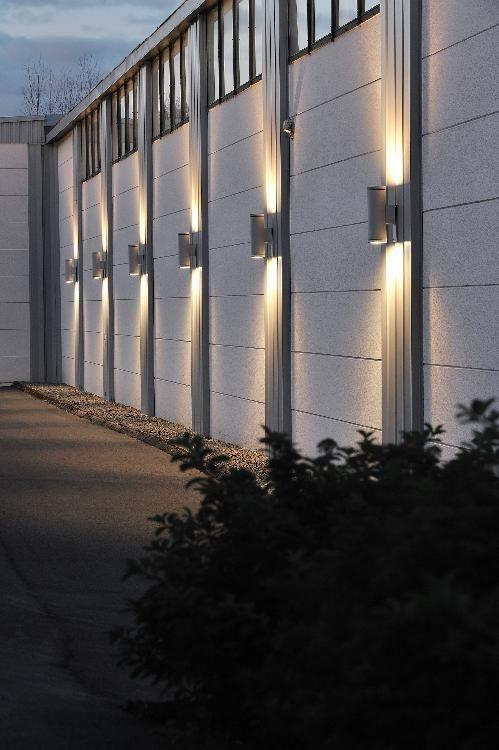 boundary-wall-lights-photo-6