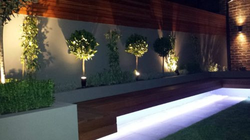 boundary-wall-lights-photo-8
