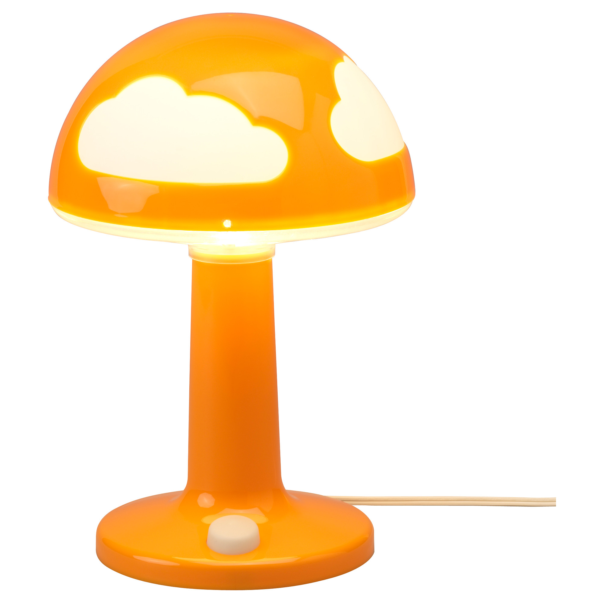 Boys table lamps 10 ways to light up your little boys life boys table lamps 10 ways to light up your little boys life geotapseo Choice Image