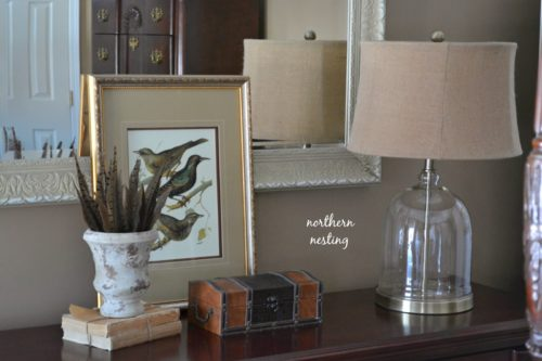 broyhill-lamps-home-goods-photo-4