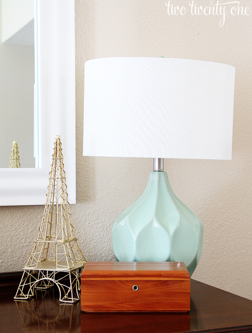 broyhill-lamps-home-goods-photo-7