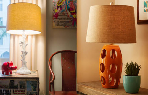 broyhill-lamps-home-goods-photo-9