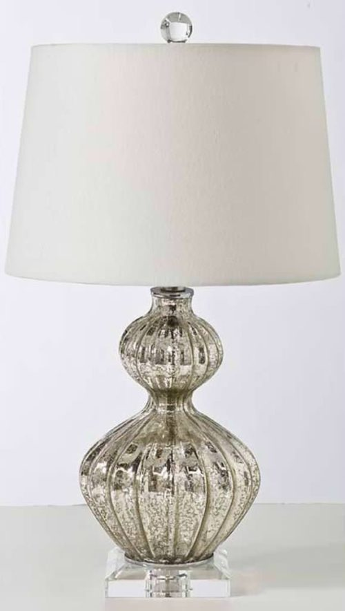 broyhill-table-lamps-photo-10