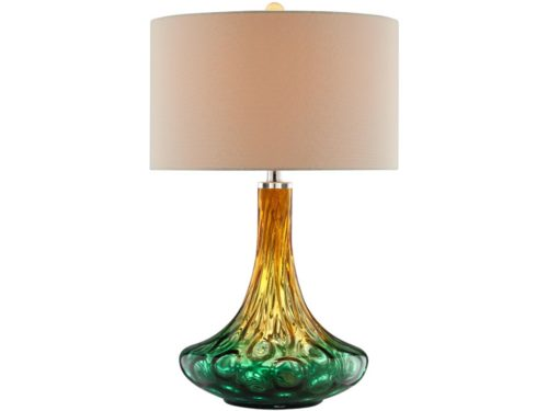 broyhill-table-lamps-photo-5
