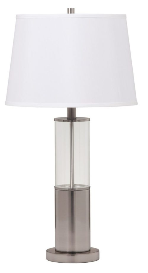 broyhill-table-lamps-photo-6