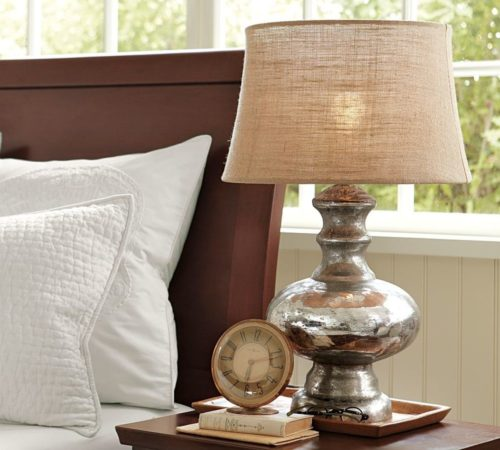 Wonderful Broyhill table lamps - 12 tips for choosing | Warisan Lighting LS02