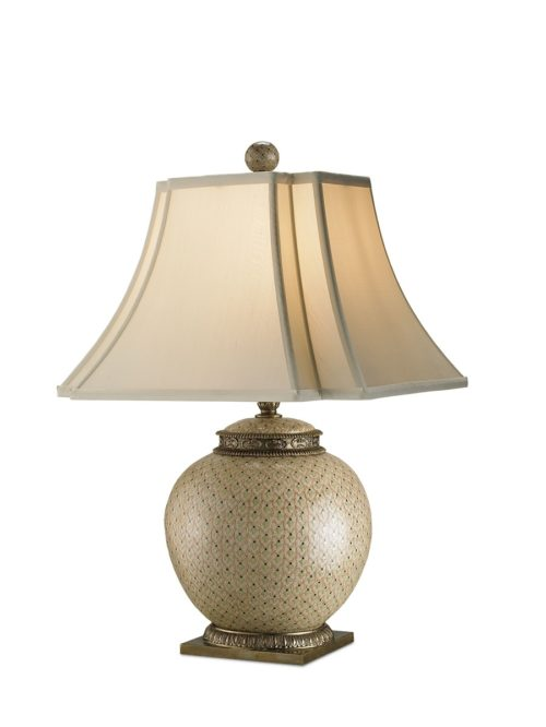 broyhill-table-lamps-photo-9