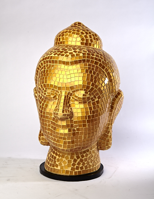 buddha-head-lamp-photo-10