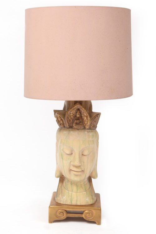 buddha-head-lamp-photo-8
